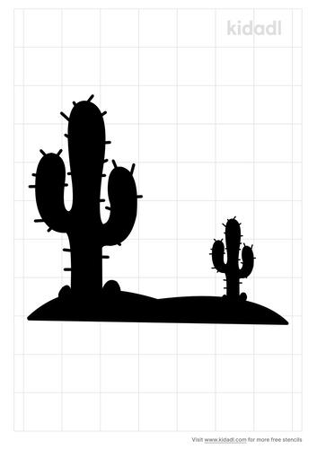 cacti-scene-stencil.png