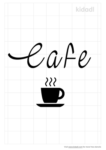 cafe-sign-stencil.png