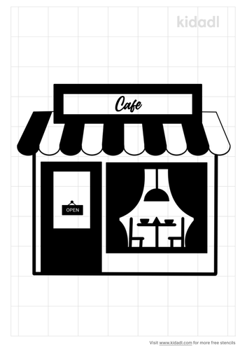 cafe-stencil.png
