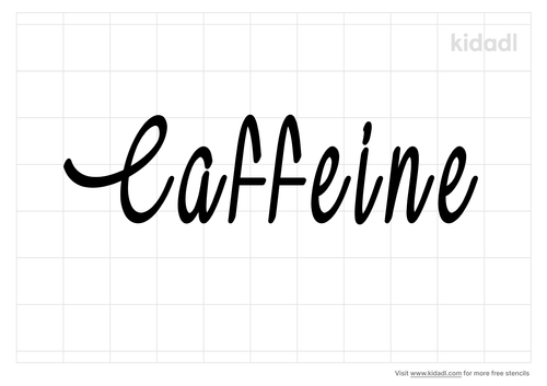 caffeine-stencil.png