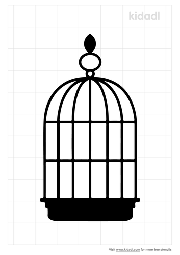cage-stencil.png