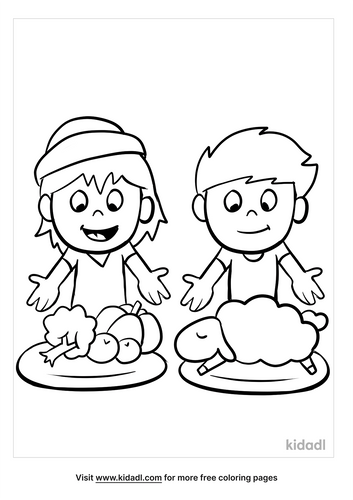cain and abel coloring page_2_lg.png