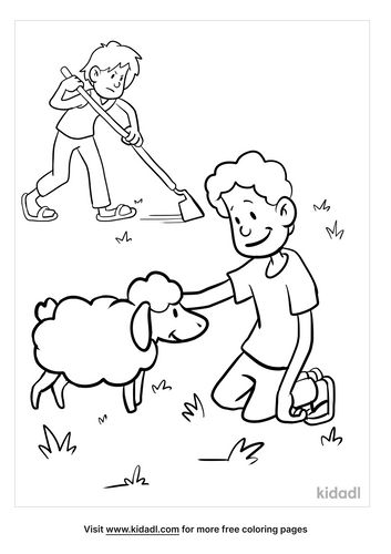 cain and abel coloring page_3_lg.png