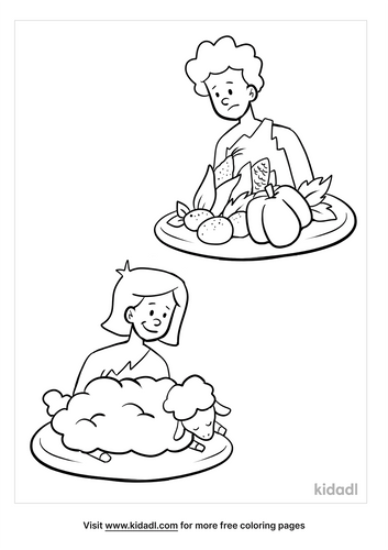 cain and abel coloring page_4_lg.png