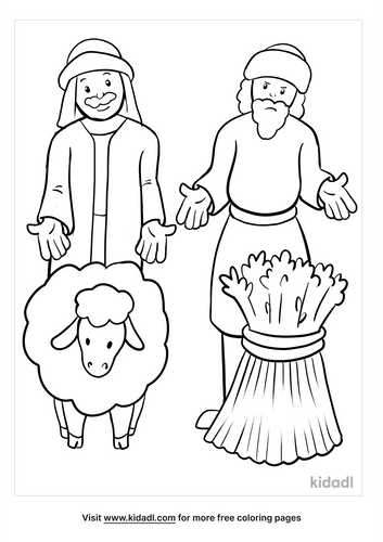 cain and abel coloring page_5_lg.png