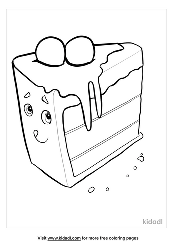 cake coloring pages-2-lg.png