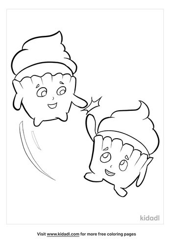 cake coloring pages-3-lg.png