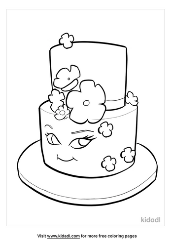 cake coloring pages-4-lg.png