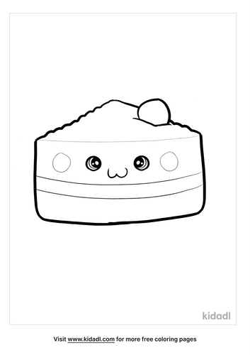 cake coloring pages-5-lg.png