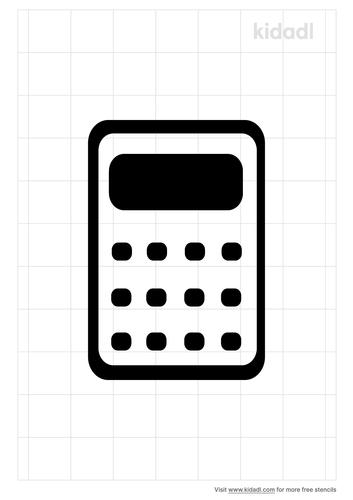 calculator-stencil (1).png