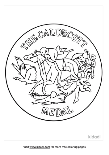 caldecott-medal-coloring-page.png