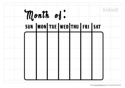 calendar-stencil.png