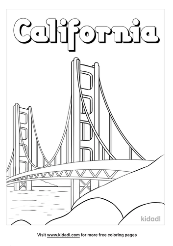 california coloring page-1-lg.png