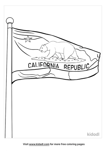 california flag coloring page-2-lg.png