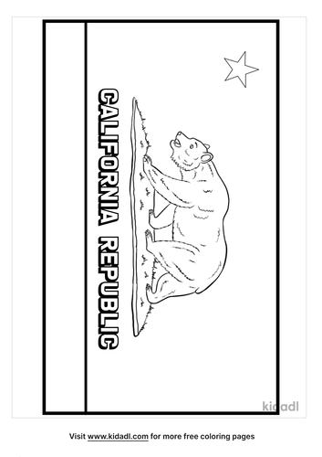 california flag coloring page-3-lg.png