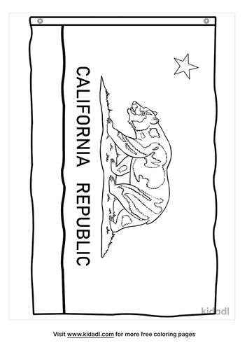 california flag coloring page-4-lg.png