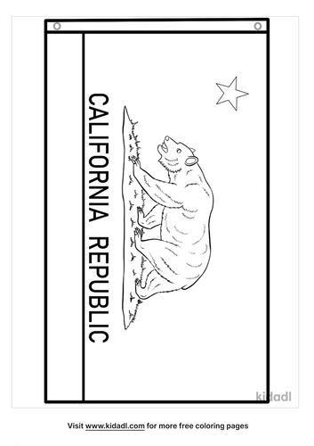 california flag coloring page-5-lg.png