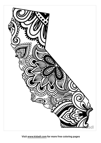 california map coloring page-2-lg.png