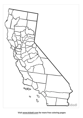 california map coloring page-3-lg.png