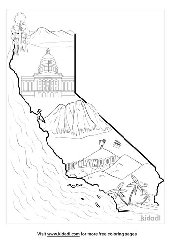 california map coloring page-4-lg.png
