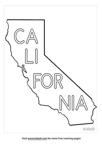 california map coloring page-5-lg.png