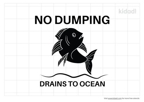 california-no-dumping-drains-to-ocean-stencil.png