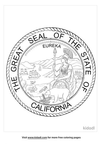 california state seal coloring page-2-lg.png