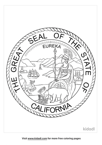 california state seal coloring page-5-lg.png