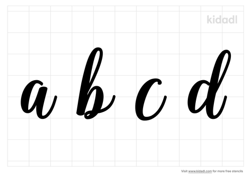 calligraphy-stencil.png