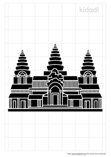cambodia-angkor-wat-stencil.png