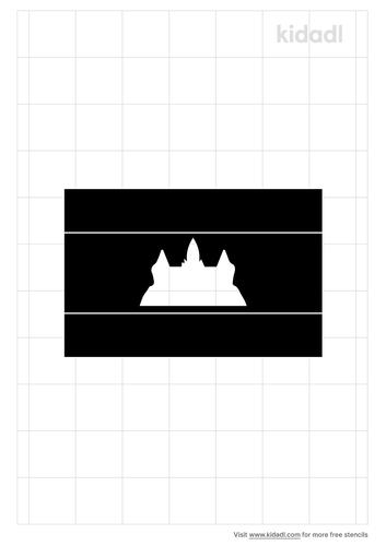 cambodia-flag-stencil.png