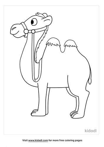 camel-coloring-page_2_lg.png