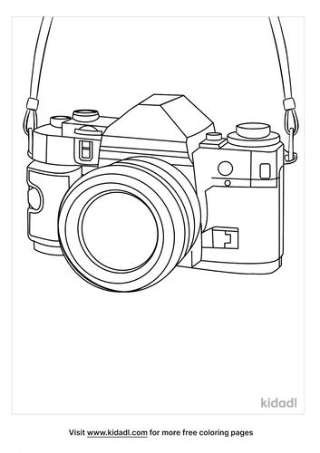 camera coloring page-2-lg.png