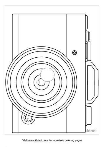 camera coloring page-3-lg.png