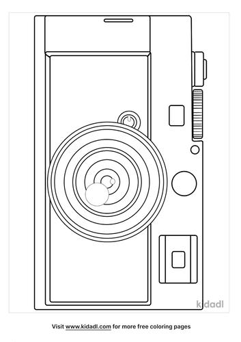 camera coloring page-4-lg.png
