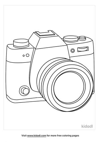 camera coloring page-5-lg.png