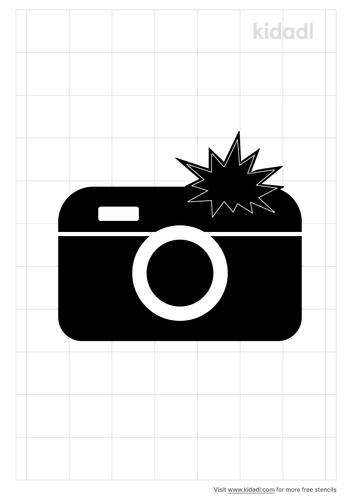 camera-flash-stencil.png