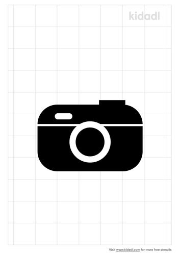camera-stencil.png