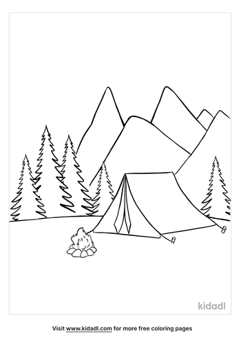 camp coloring page-3-lg.png