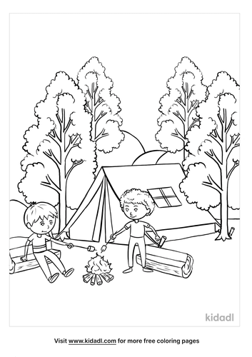 camp coloring page-4-lg.png