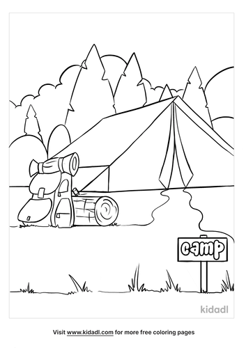 camp coloring page-5-lg.png