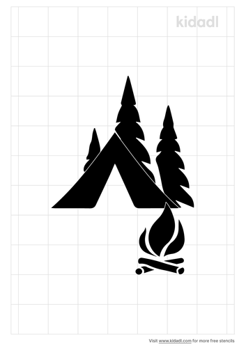 camp-stencil.png
