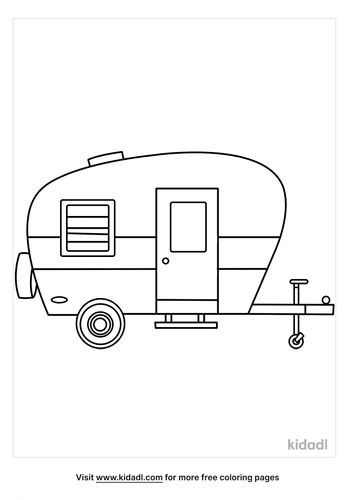 camper coloring page-1-lg.png