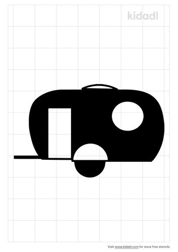 camper-stencil.png