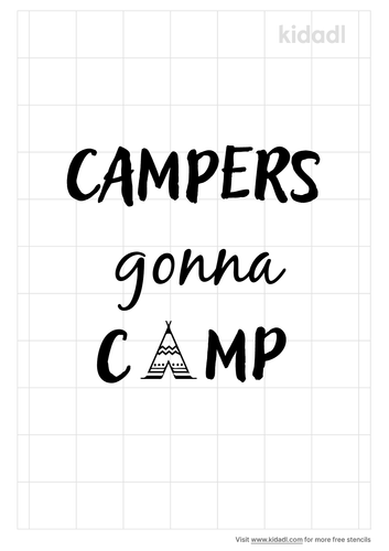 campers-gonna-camp-stencil.png