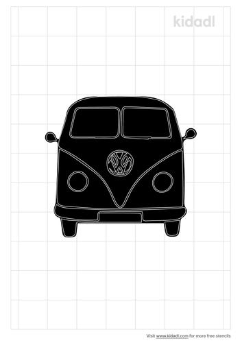 campervan-stencil.png