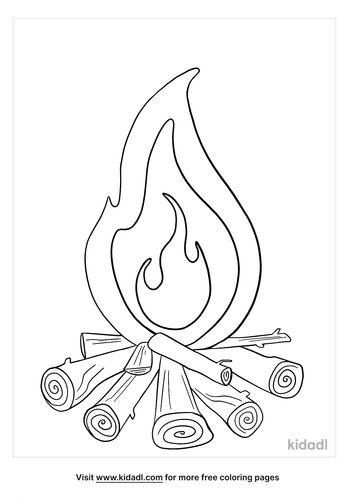 campfire coloring page-2-lg.png