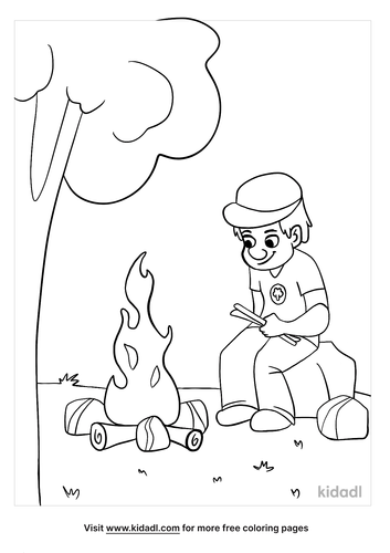 campfire coloring page-4-lg.png