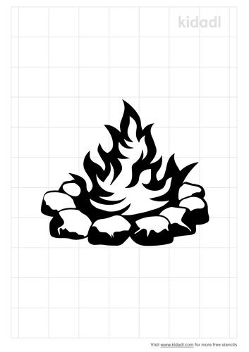 campfire-stencil.png