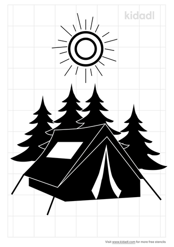 camping-area-stencil.png
